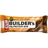 CLIF Builder's Crunchy Peanut Butter Bars-1 Bar