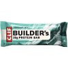 CLIF Builder's Chocolate Mint Bars-1 Bar