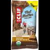CLIF Nut Butter Filled  Bars - Chocolate Hazelnut Butter-1 Bar
