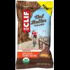 CLIF Nut Butter Filled  Bars - Chocolate Peanut Butter-1 Bar