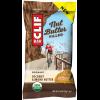 CLIF Nut Butter Filled  Bars - Coconut Almond Butter-1 Bar