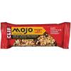 CLIF Mojo Dark Chocolate Almond Coconut Bar-1 Bar