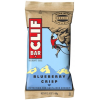 CLIF Blueberry Crisp Bar-1 Bar