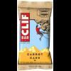 CLIF Carrot Cake Bar-1 Bar