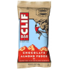 CLIF Chocolate Almond Fudge Bar-1 Bar