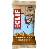 CLIF Chocolate Brownie Bar-1 Bar