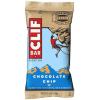 CLIF Chocolate Chip Bar-1 Bar