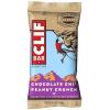 CLIF Chocolate Chip Peanut Crunch Bar-1 Bar