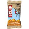CLIF Crunchy Peanut Butter Bar-1 Bar