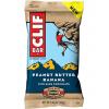 CLIF Peanut Butter Banana Dark Chocolate Bar-1 Bar