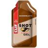 CLIF Shot Chocolate Energy Gel-Single