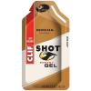 CLIF Shot Mocha Mocha Energy Gel-Single