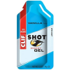 CLIF Shot Vanilla Energy Gel-Single