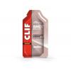 Clif Shot Gel -Chocolate Cherry with Caffeine Gel
