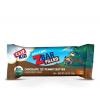 Clif Kid- ZBaR Filled - Chocolate Peanut Butter Bar