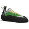 Evolv Spark Men's Climbing Shoes, Green, 6