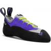 Evolv Nikita Women's Climbing Shoes, Purple, 4.5
