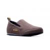 Evolv Cruzer Men's Slip-on Shoe, Canteen, 6