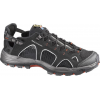 Salomon Techamphibian 3 Shoes - Men's-Black/Autob/Flea-7