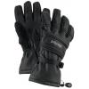 Marmot BTU Glove - Men's-Black-Small