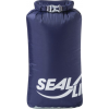 SealLine Blocker Dry Sack, Navy, 5 LTR, 0