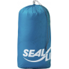 SealLine BlockerLite Cinch Sack, Blue, 2.5 LTR, 0