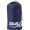 SealLine Blocker Cinch Dry Sack, Navy, 15 LTR, 0