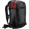 Arc'teryx Voltair 30 Backpack, Black, Regular