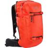 Arc'teryx Voltair 20 Backpack, Cayenne, Regular