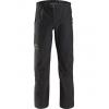 Arc'teryx Beta All Round Pant - Men's, Black, Large, Regular Inseam