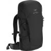 Arc'teryx Brize 32 Backpack, Black, Regular
