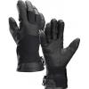 Arc'teryx Sabre Glove, Black, Large