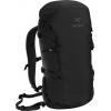 Arc'teryx Brize 25 Backpack, Black, Regular