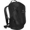 Arc'teryx Mantis 26L Backpack, Black II