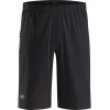 Arc'teryx Aptin Short - Men's, Black, Large