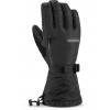 Dakine Titan Glove - Men's-Black-XX-Large