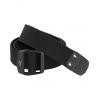 Arc'teryx Conveyor Belt, Black/Black, Large