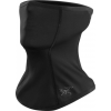 Arc'teryx Phase All-Round Neck Gaiter, Black