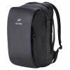 Arc'teryx Blade 28 Backpack, Black