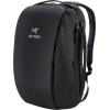 Arc'teryx Blade 20 Backpack, Black