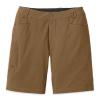 Outdoor Research Ferrosi 12 in Shorts - Men's-Coyote-32 Waist