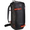 Arc'teryx Alpha SK 32 Backpack, Black, Regular