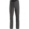 Arc'teryx Sigma FL Pants - Men's, Pilot, Large, Regular Inseam