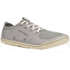 Astral Loyak Water Shoes - Men's, Gray White, 8
