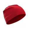Arc'teryx Rho LTW Beanie, Red Beach