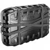 Thule RoundTrip Sport, Black