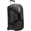 Thule Subterra 28'' Travel Luggage -Dark Shadow-75 L