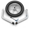 Thule Chariot Jog Kit 2, Lite/Cross