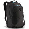Thule Crossover 32L Backpack, Black