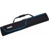 Thule RoundTrip Snowboard Bag, Black, 225118